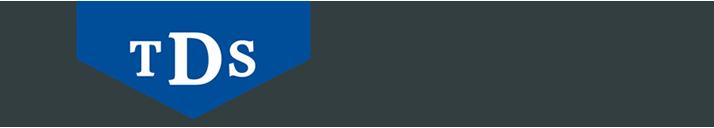 TDS Industrietechnik GmbH & Co. KG